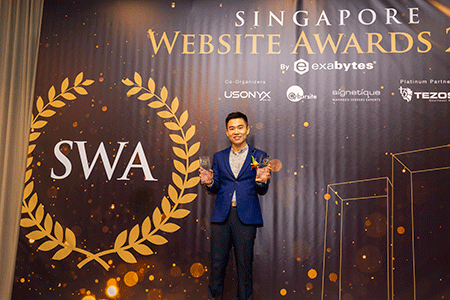 singapore-website-awards