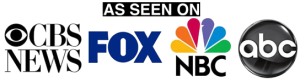 cbs-fox-nbs-abc-logo