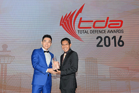 total-defence-awards