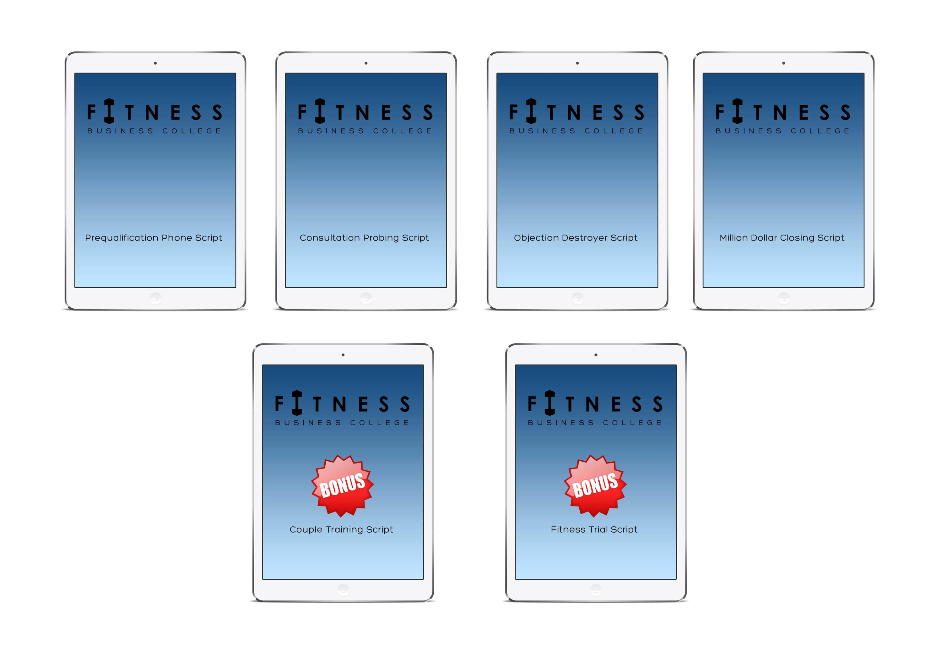 fitness-trainer-coaching-program-scripts