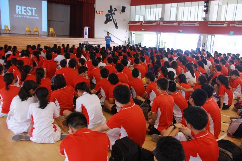 health-talk-chung-cheng-high