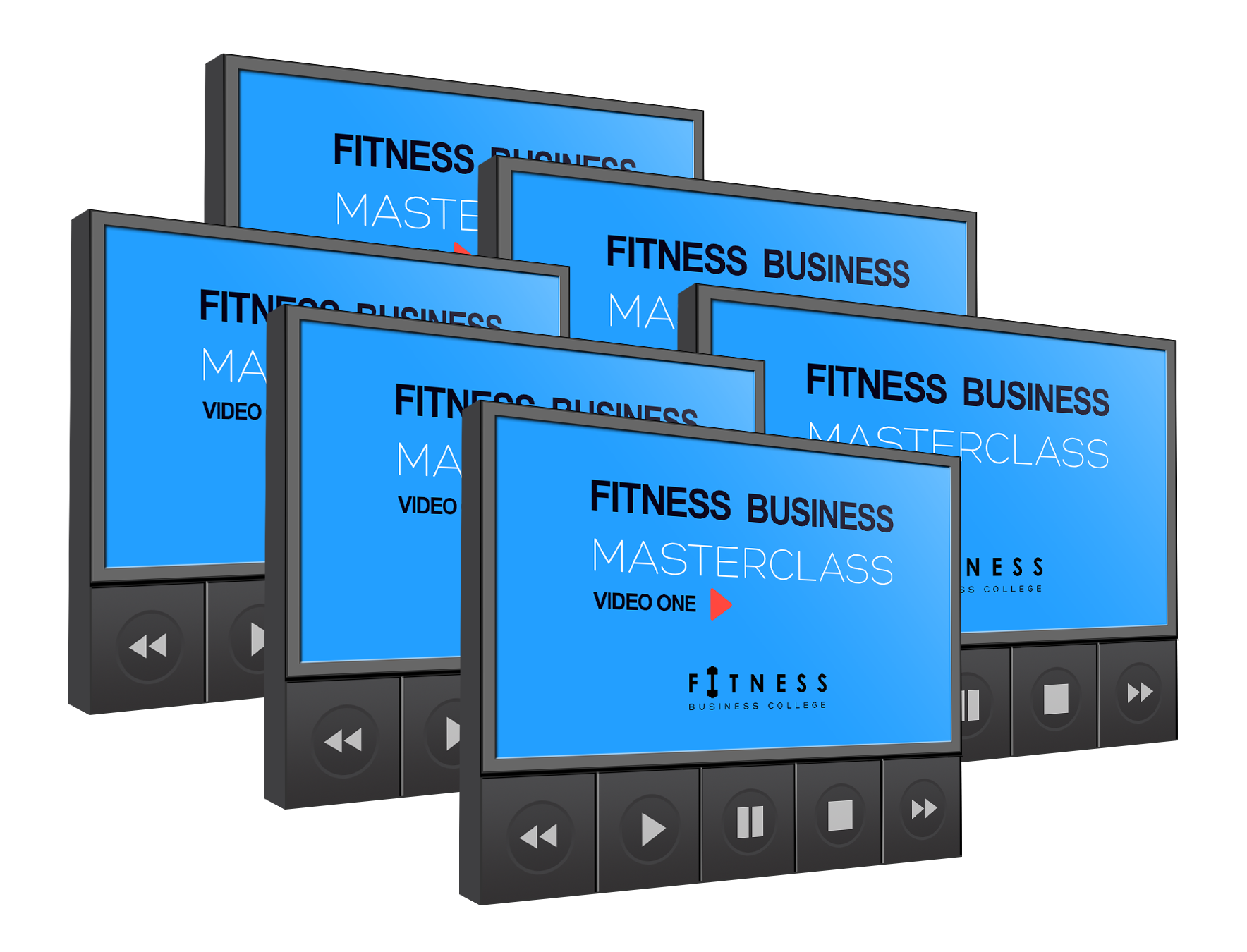fitness-business-masterclass-videos