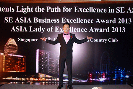 southeast-asia-business-excellence-award
